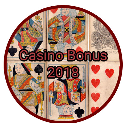 UK Casino Bonus UK