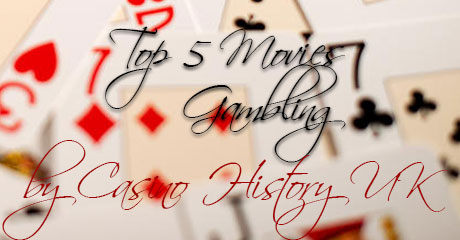 top-5-gambling-movies-2019